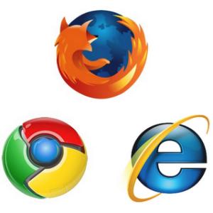 web geçmişi