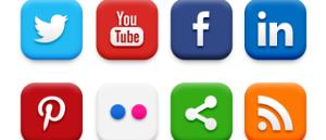 20-social-media-icons-580x250